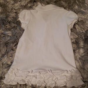 Ralph Lauren Dresses - Stunning Ralph Lauren logo dress NWOT